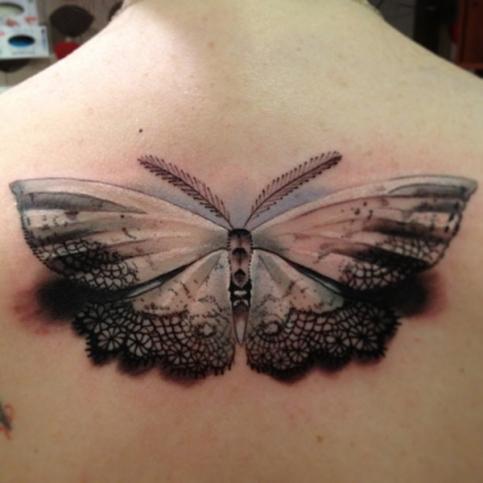 1-3D-Tattoo