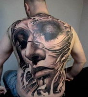 3D-Tattoo-13